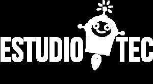 logo_estudiotec_oficial_blanco